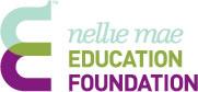 Nellie Mae logo