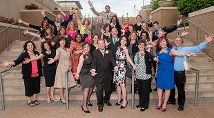 Teacher of the Year Nominees 2012 WEB front page