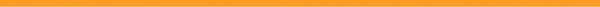 Orange thin bar