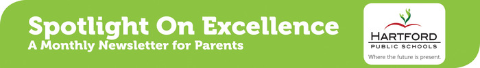 Green Element_Spotlight_Logo (Parent) 2